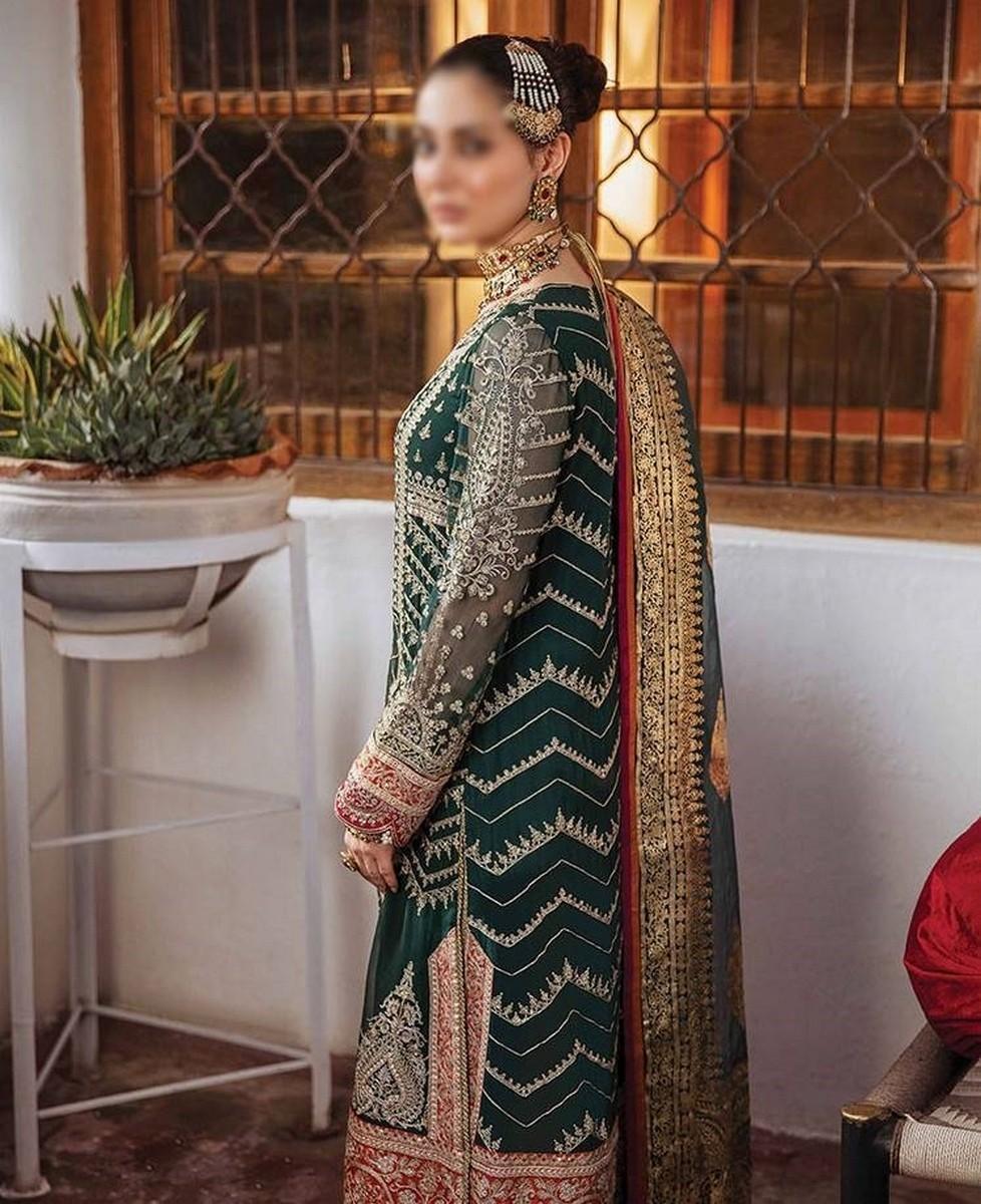 /2021/08/afrozeh-shehnai-wedding-formals'21-d-10-raatkumari-image2.jpeg