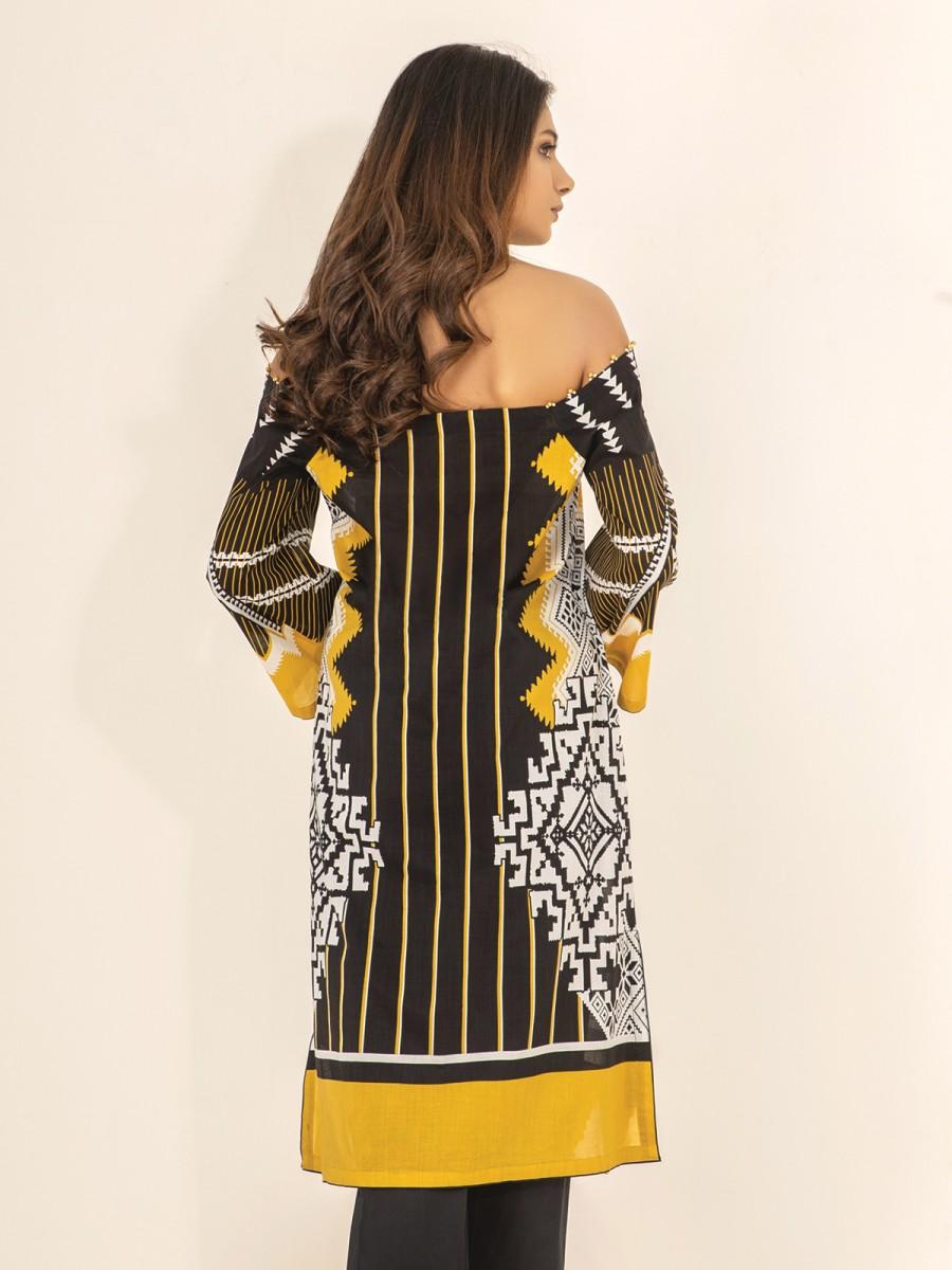 /2021/08/edenrobe-nayab-collection-ewu21v2-20533--black-golden--1-piece-image2.jpeg