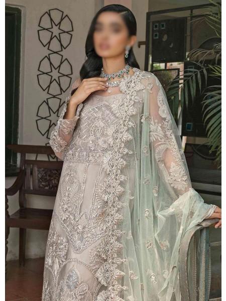 IMROZIA Sooraj Garh Premium Collection'21 D-AAYNA