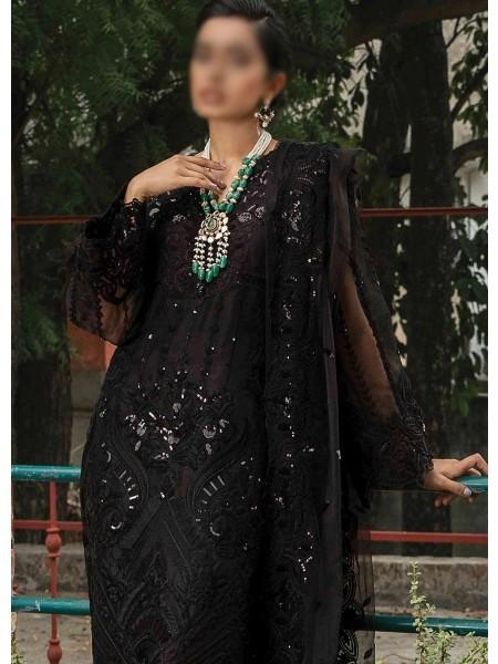 IMROZIA Sooraj Garh Premium Collection'21 D-PREET