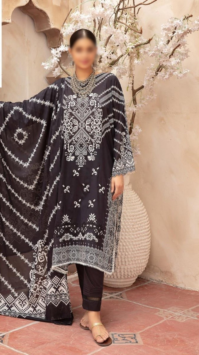 /2021/08/riaz-arts-mahees-black-and-white-collection-d-01-image1.jpeg