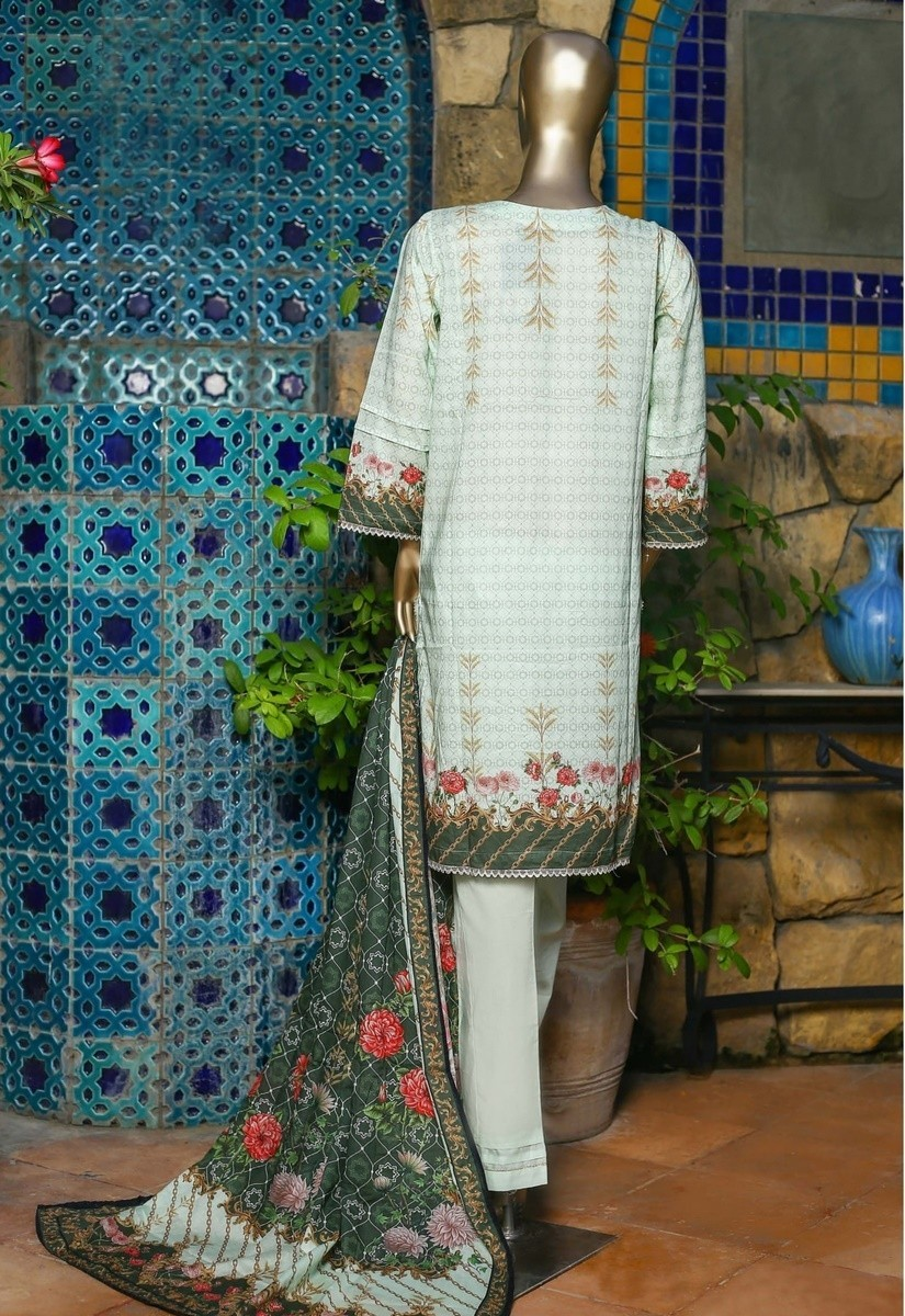 /2021/08/suntex-oswah-stitched-digital-print-and-embroidered-lawn-collection-d-os-2145k-image1.jpeg