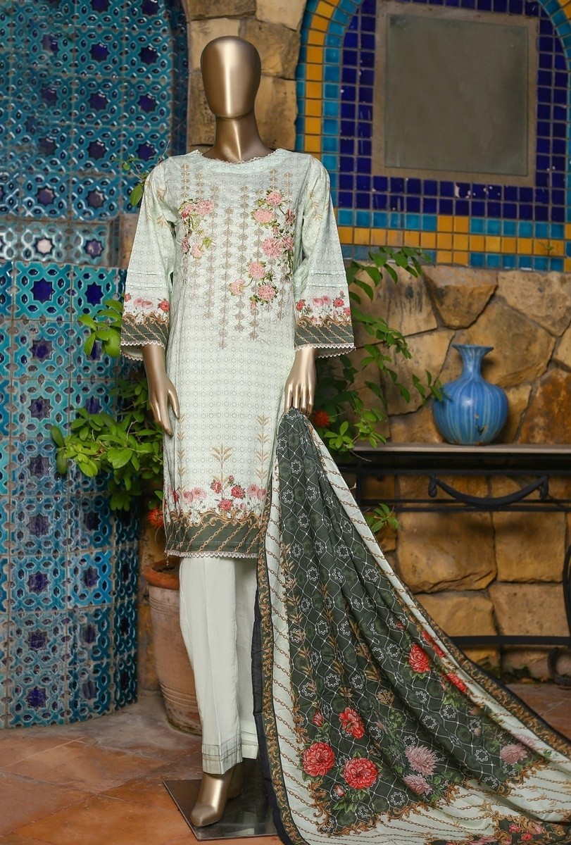/2021/08/suntex-oswah-stitched-digital-print-and-embroidered-lawn-collection-d-os-2145k-image2.jpeg