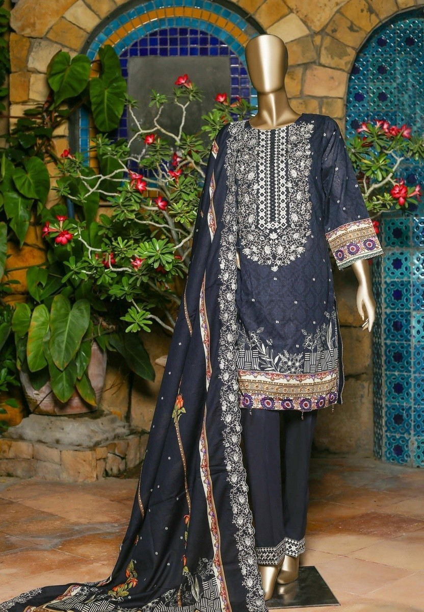 /2021/08/suntex-oswah-stitched-digital-print-and-embroidered-lawn-collection-d-os-2146k-image1.jpeg