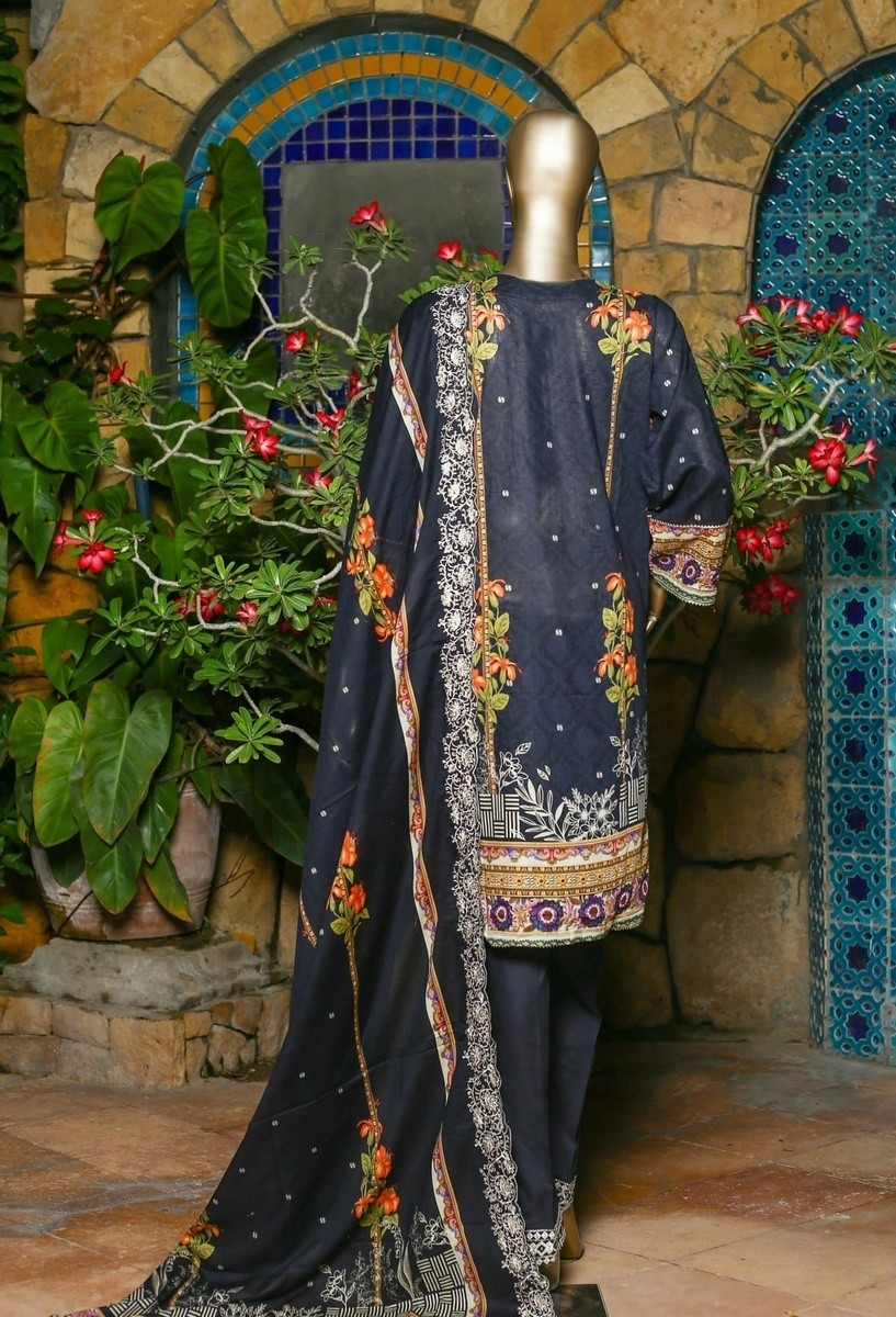 /2021/08/suntex-oswah-stitched-digital-print-and-embroidered-lawn-collection-d-os-2146k-image2.jpeg