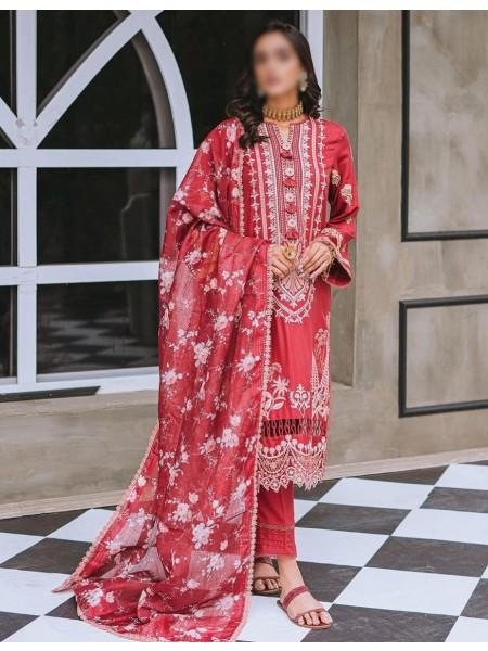Aabyaan Luxury Winter Edit21 D-AL 02