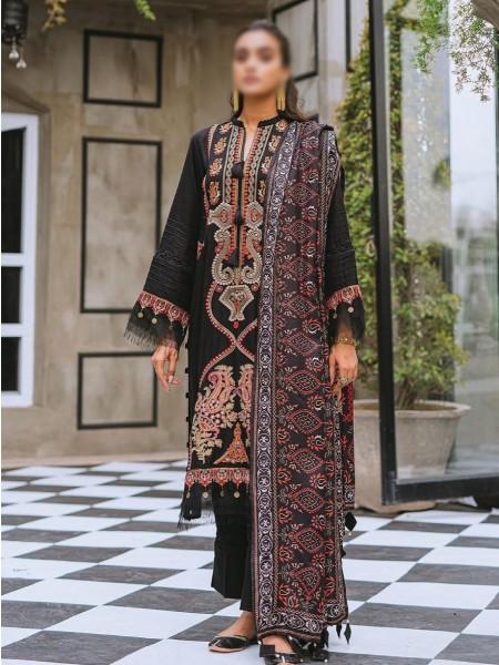 Aabyaan Luxury Winter Edit21 D-AL 03