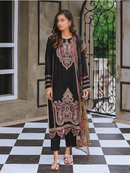 Aabyaan Luxury Winter Edit21 D-AL 05