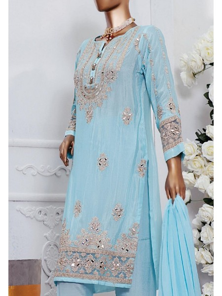 AMNA KHADIJA Aainah Formals Ready To Wear Collection Vol-08 D-02