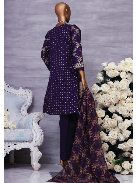 AMNA KHADIJA Aainah Formals Ready To Wear Collection Vol-08 D-24