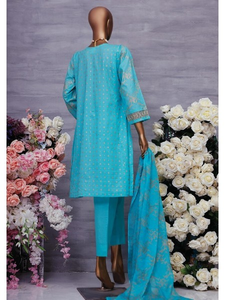 AMNA KHADIJA Aainah Formals Ready To Wear Collection Vol-08 D-25