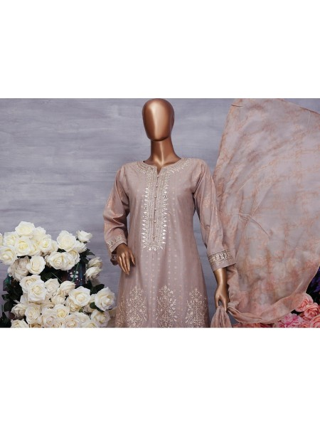 AMNA KHADIJA Aainah Formals Ready To Wear Collection Vol-08 D-26