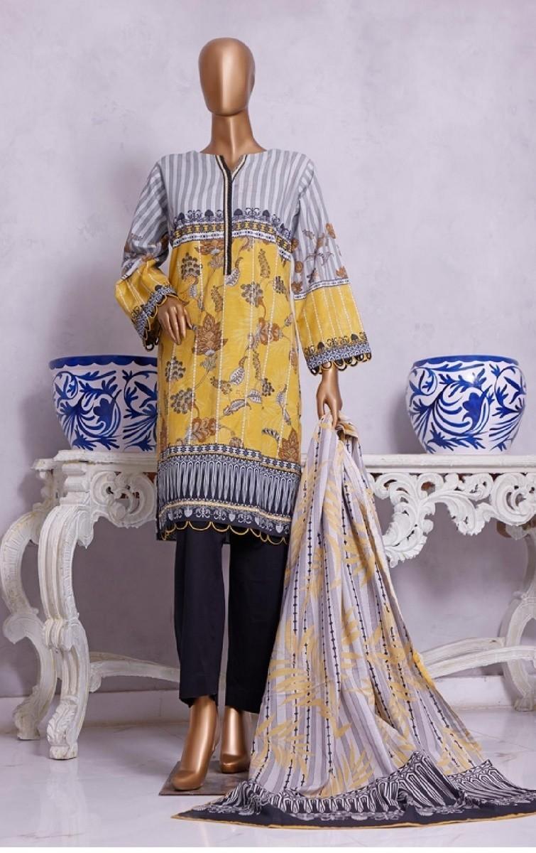 /2021/09/bin-saeed-winter-khaddar-collection-d-08-image1.jpeg