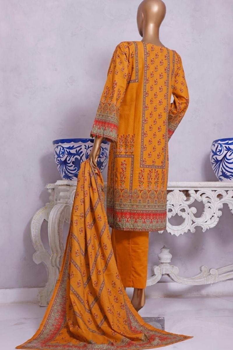 /2021/09/bin-saeed-winter-khaddar-collection-d-10-image2.jpeg