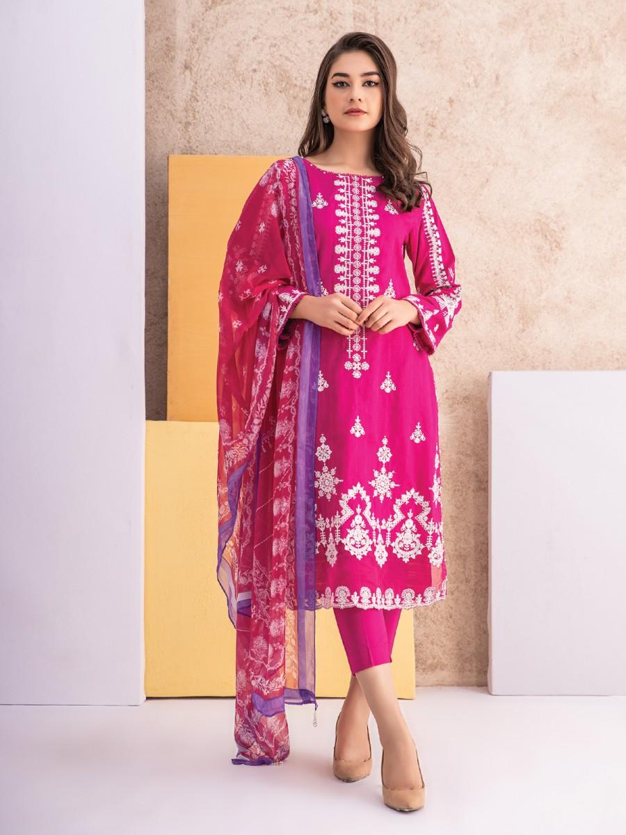 /2021/09/edenrobe-singhaar-collection-ewu21v2-21125--bright-pink--3-piece-image1.jpeg