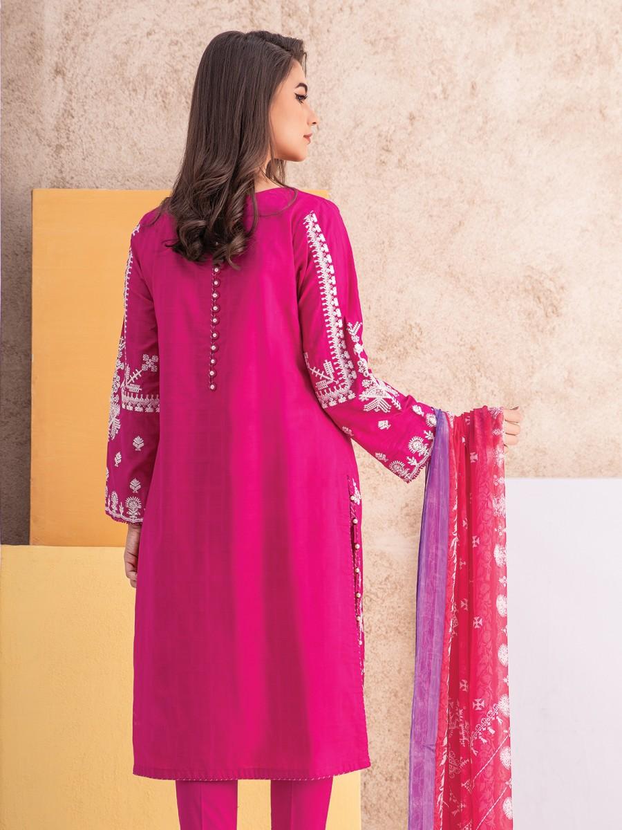 /2021/09/edenrobe-singhaar-collection-ewu21v2-21125--bright-pink--3-piece-image2.jpeg