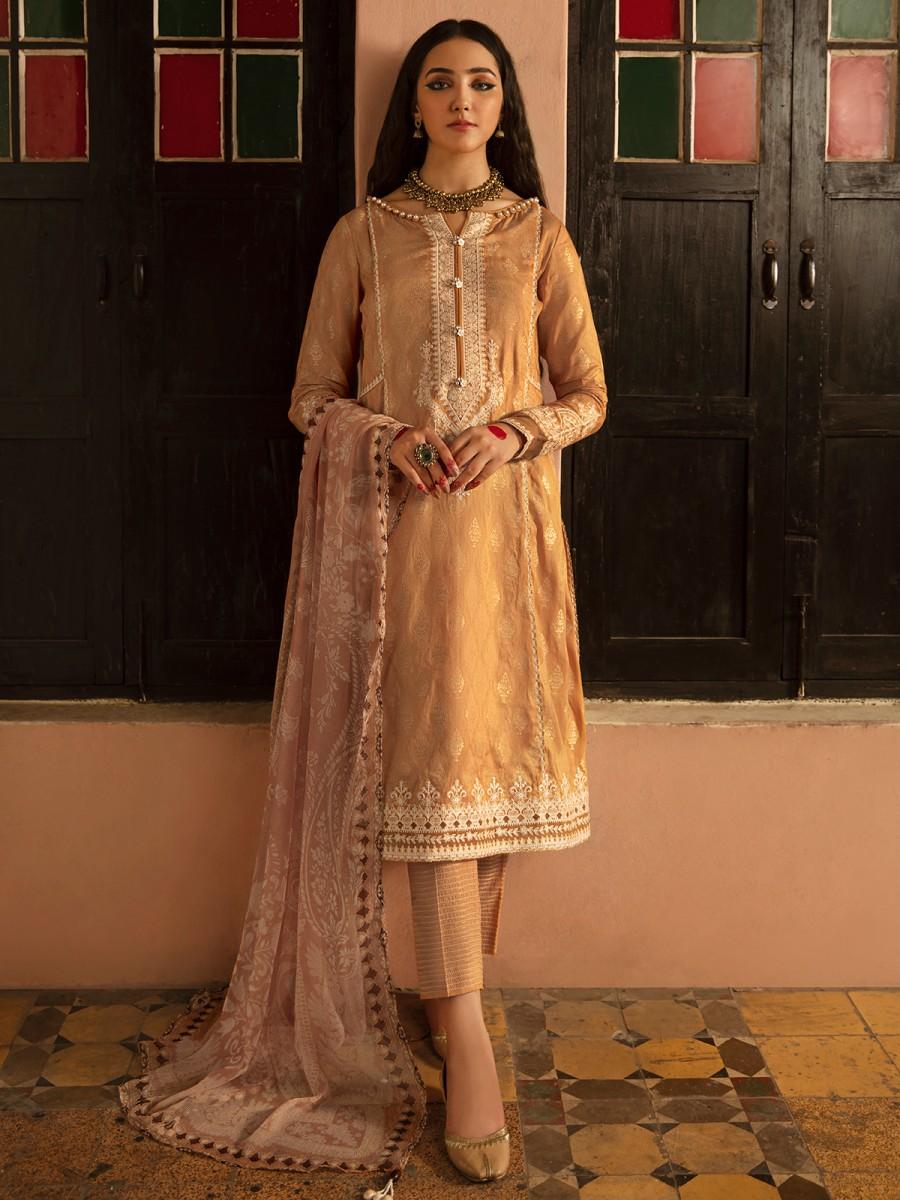 /2021/09/edenrobe-singhaar-collection-ewu21v6-21116--light-rust--3-piece-image1.jpeg
