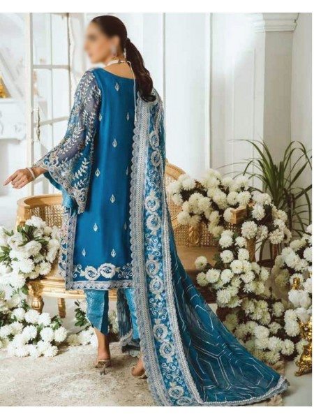 Maryum N Maria Luxury Collection21 D-MFD 0001