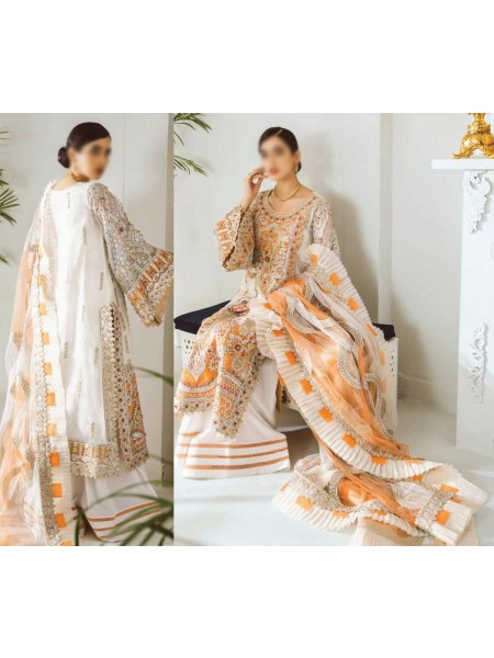 Maryum N Maria Luxury Collection21 D-MFD 0003