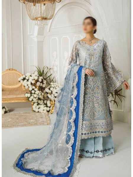 Maryum N Maria Luxury Collection21 D-MFD 0005