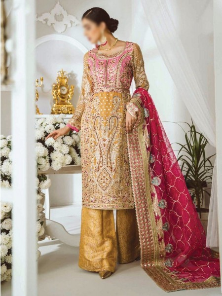 Maryum N Maria Luxury Collection21 D-MFD 0006
