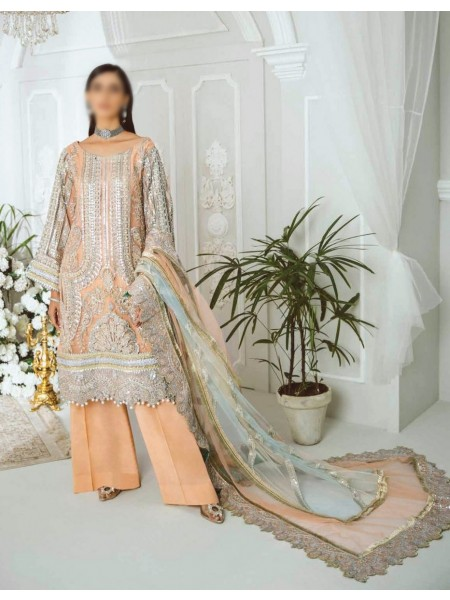 Maryum N Maria Luxury Collection21 D-MFD 0007