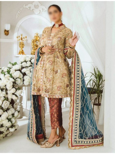 Maryum N Maria Luxury Collection21 D-MFP 0001