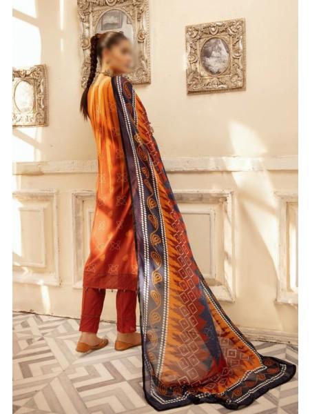 NUR Ravaayat Printed Collection RP 05