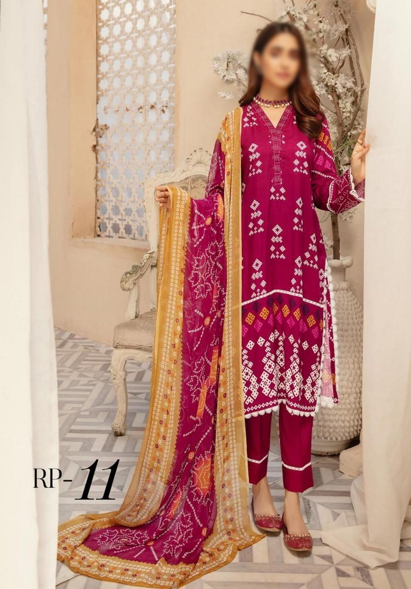 /2021/09/nur-ravaayat-printed-collection-rp-11-image2.jpeg