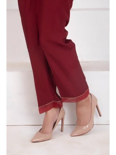 SADABAHAR Lakshiya Viscose Silk Pants Vol-03 D-09