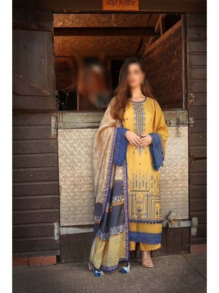 Sobia Nazir Pre Fall Collection21 D-02 B