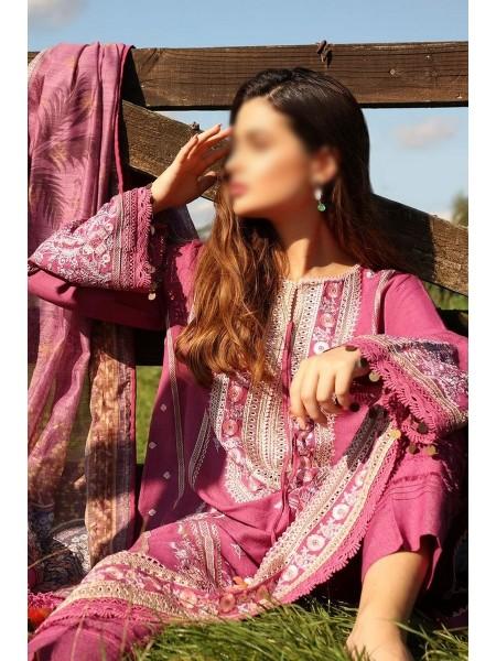 Sobia Nazir Pre Fall Collection21 D-03 A