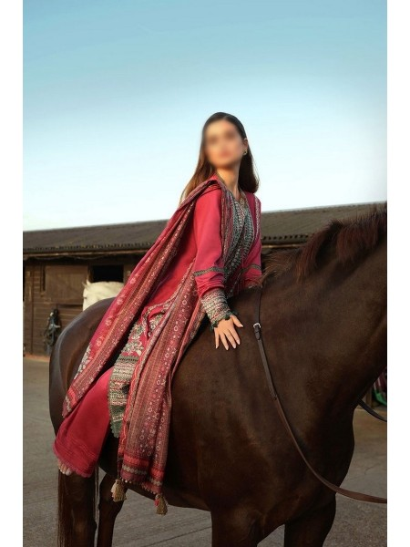 Sobia Nazir Pre Fall Collection21 D-05 A