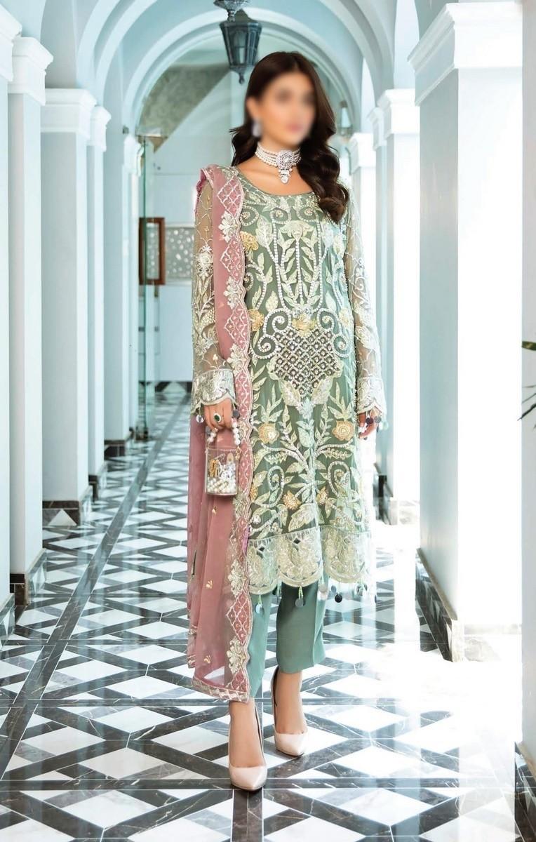 /2021/09/zebtan-zeetan-luxury-collection-d-zn-01-image1.jpeg