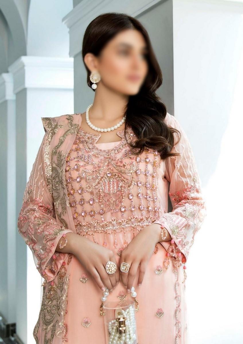 /2021/09/zebtan-zeetan-luxury-collection-d-zn-02-image1.jpeg