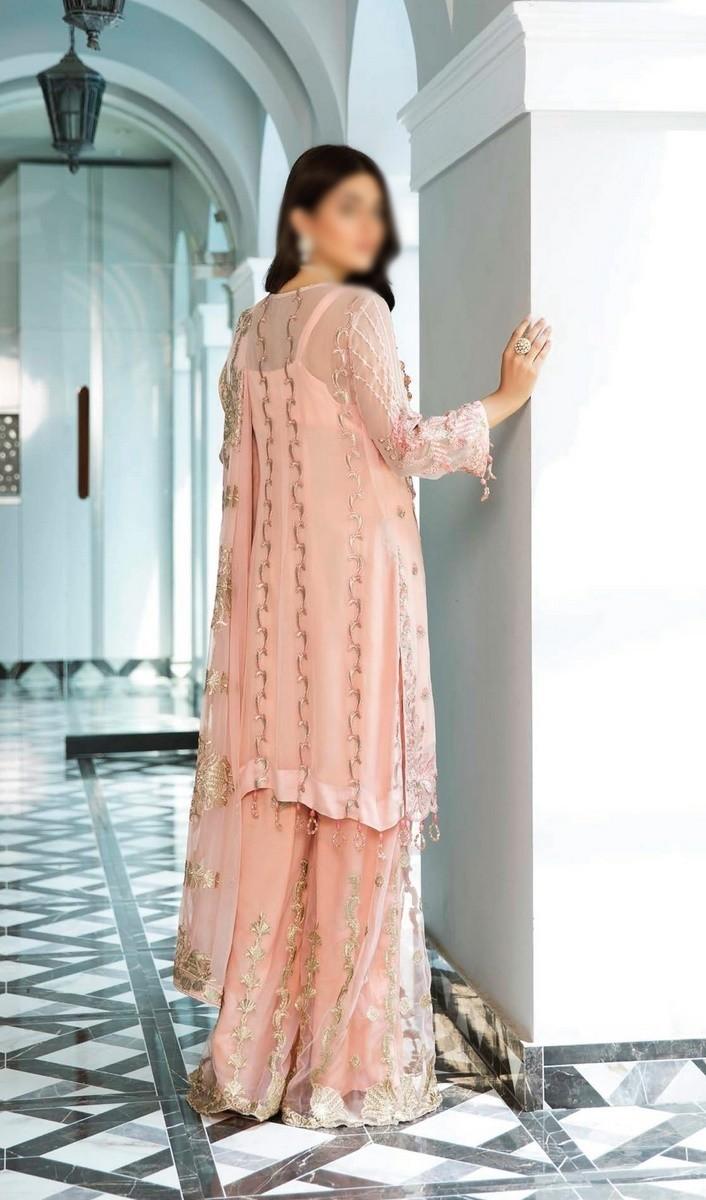 /2021/09/zebtan-zeetan-luxury-collection-d-zn-02-image2.jpeg