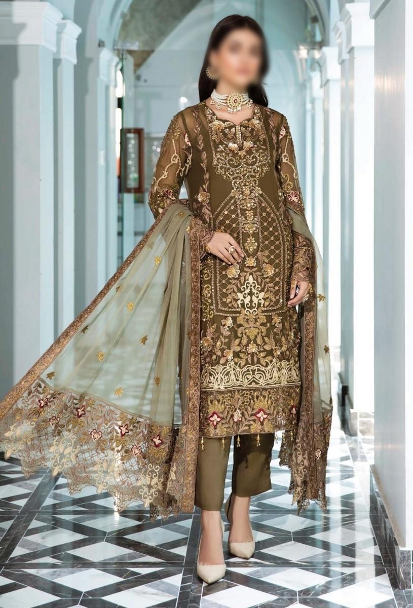 /2021/09/zebtan-zeetan-luxury-collection-d-zn-03-image1.jpeg