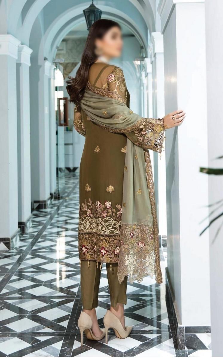 /2021/09/zebtan-zeetan-luxury-collection-d-zn-03-image2.jpeg