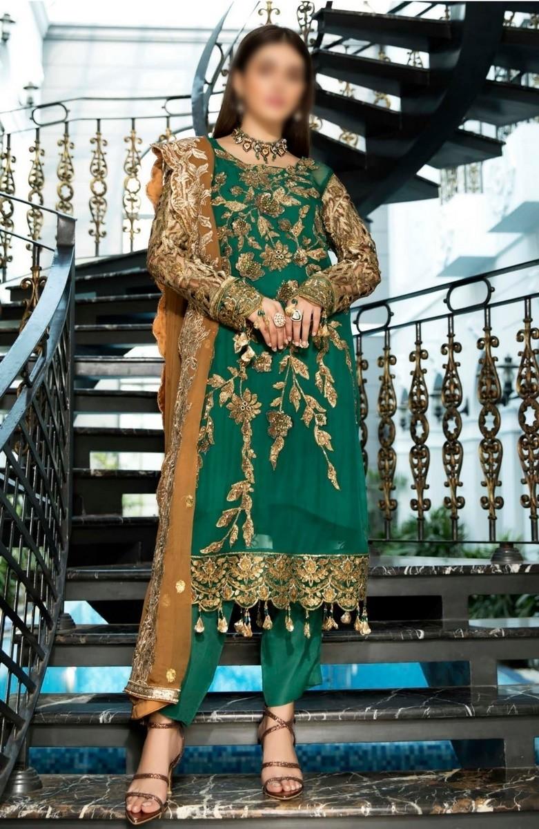 /2021/09/zebtan-zeetan-luxury-collection-d-zn-04-image1.jpeg