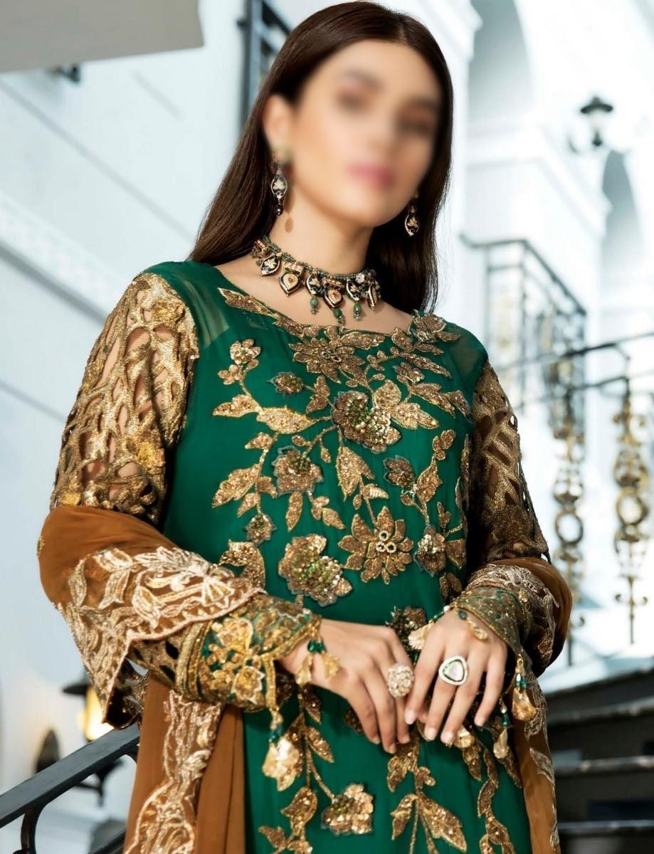 /2021/09/zebtan-zeetan-luxury-collection-d-zn-04-image2.jpeg