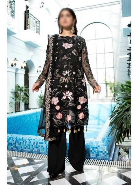 Zebtan Zeetan Luxury Collection D-ZN 06