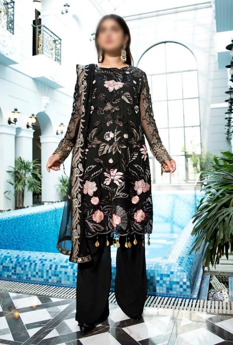 /2021/09/zebtan-zeetan-luxury-collection-d-zn-06-image1.jpeg