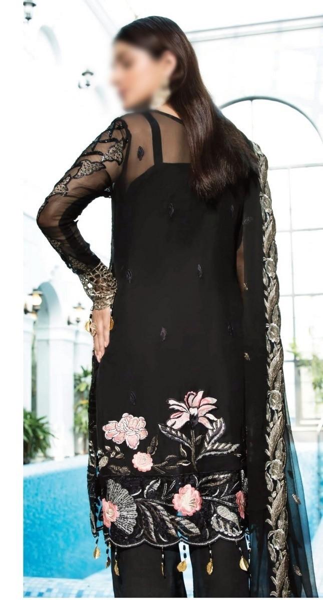 /2021/09/zebtan-zeetan-luxury-collection-d-zn-06-image2.jpeg