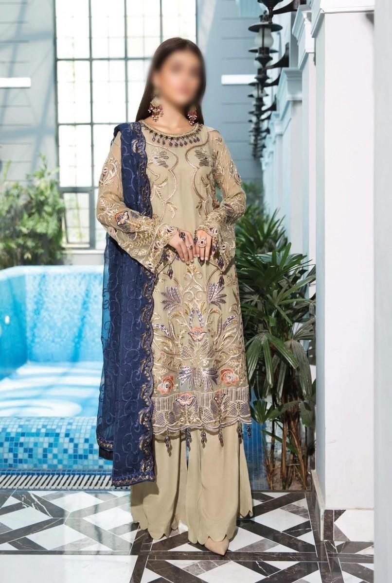 /2021/09/zebtan-zeetan-luxury-collection-d-zn-08-image1.jpeg