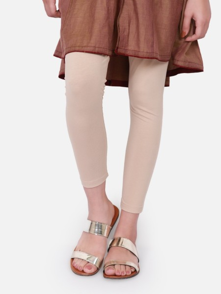 Edenrobe tights and trousers ELBT19-76201 - Skin