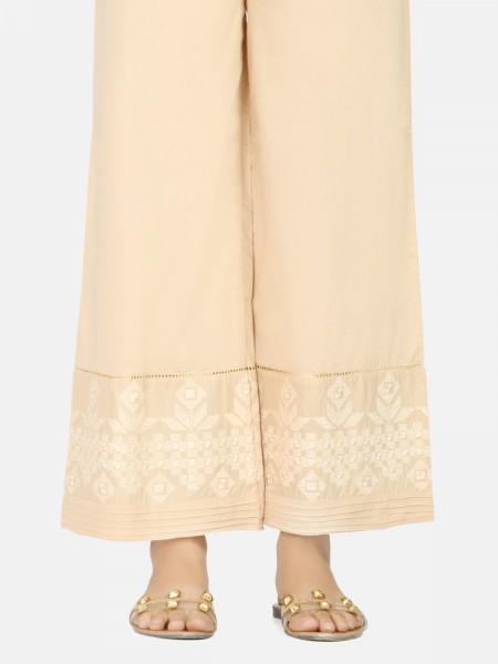 Edenrobe tights and trousers EWBE20-76265 - Beige