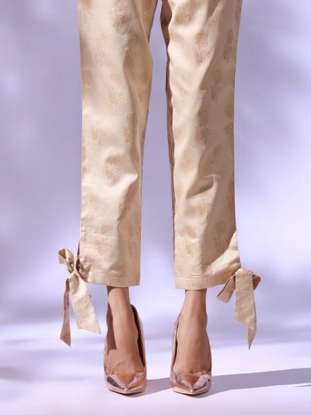Edenrobe tights and trousers EWBP20-76278 - Beige