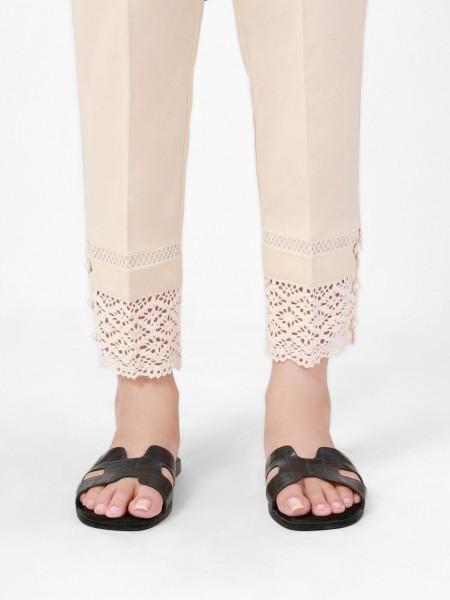 Edenrobe tights and trousers EWBP21-76310 - Beige