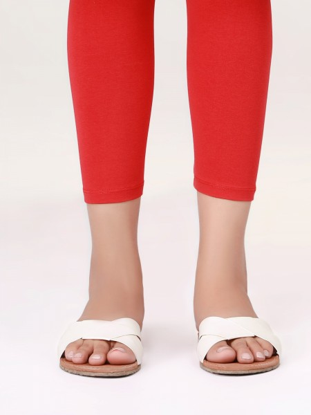 Edenrobe tights and trousers EWBT21-76294 - Red