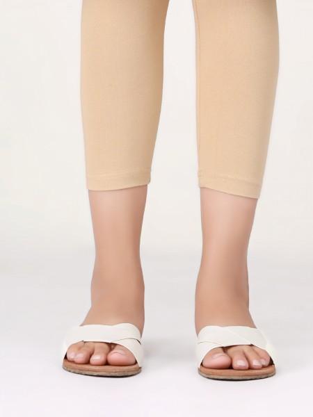 Edenrobe tights and trousers EWBT21-76295 - Skin